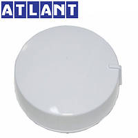 Ручка для переключения программ Атлант 771239201300