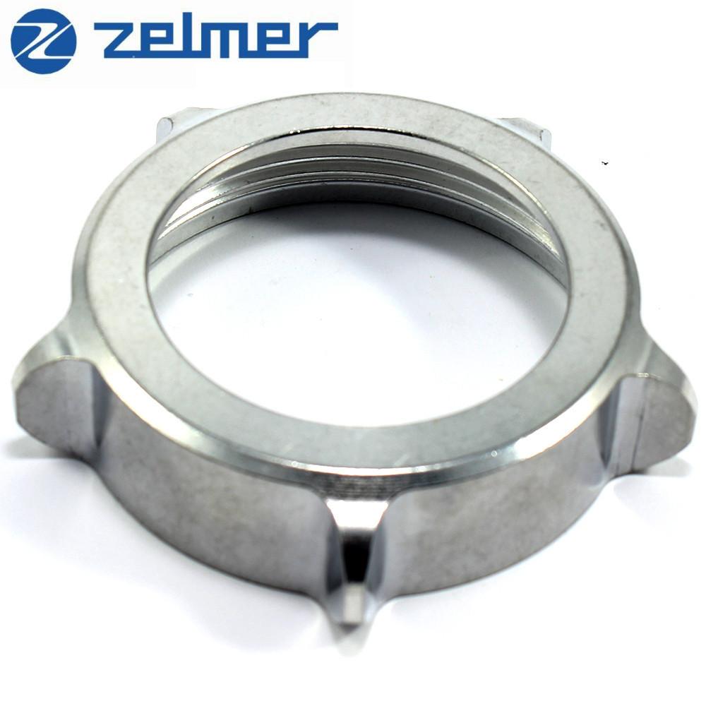 Гайка для мясорубки Zelmer NR5