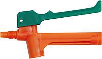 Пистолет для опрыскивателя - Flo - VOREL