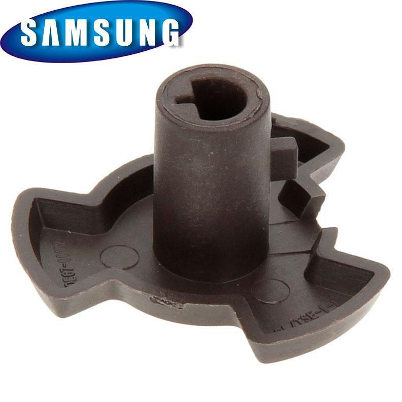 Куплер SAMSUNG DE67-00182a (не оригинал)