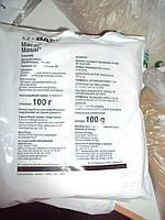 Масаї 0,1 кг