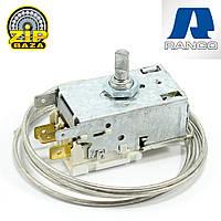 Термостат Ranco К-59 (L1102) 1.2 м, фото 1