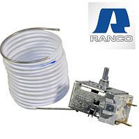 Термостат ATEA A13-0763 2,5м (аналог K59 1275)