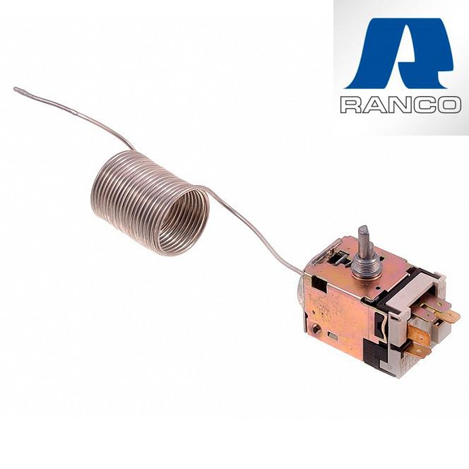 Термостат ТАМ 145 - 2М (1,3 м)