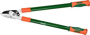 Секатор к ветвям d - 35 мм усиленный, L - 710 мм - VOREL
