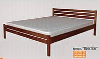 Кровать Престиж 1,8 м.(цвет в ассортименте)