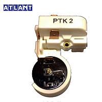 Пусковое реле РКТ-2 для холодильника Атлант