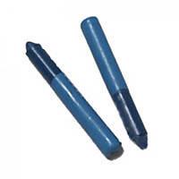 Карандаш по стеклу, Vitrograf 62x8 синий
