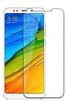 Защитное стекло Xiaomi Redmi 6 / 6A