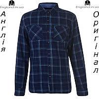 Рубашка мужская из льна. Льняна сорочка чоловіча. Колір на вибір ... 5b7764a6c62bc