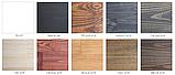 """Кровать деревянная от производителя """"Корона 2"""" Тис, фото 3"""