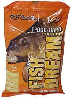 """FishDream """"Гросс Карп"""" с бетаином"""