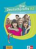 Die Deutschprofis A2 Übungsbuch