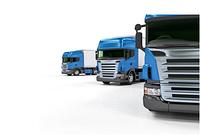 GPS моніторинг транспорту по країнах СНД (On-line)