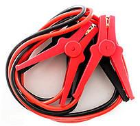 Пусковые провода Elegant PLUS 400 А 103 425