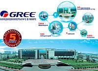 GREE выиграла первую золотую награду за патенты