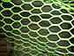 Садок прорезиненный 3 кольца с колышком (d 25 см*1,6 м ) в чехле, фото 6