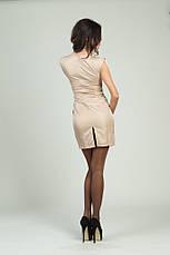 Платье мемори, фото 3