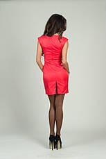 Платье мемори, фото 2