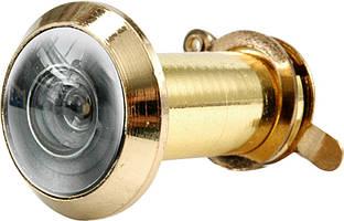 Глазок Дверной 35-50 мм Gold 200 ' - VOREL