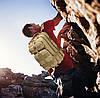 Тактичний, міської, штурмової,військовий рюкзак ForTactic на 45литров Чорний, фото 5