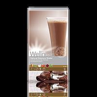 Сухая смесь для коктейля «Нэчурал Баланс-Шоколад» от Wellness Орифлейм