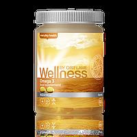 Комплекс «Омега-3» от Wellness Орифлейм