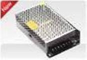 Блок питания для светодиодной ленты 12V max. 250W негерм.