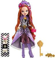 Кукла Ever After High Холли О'хаер (Holly O'Hair) Неудержимая весна Школа Долго и Счастливо, Киев, фото 1