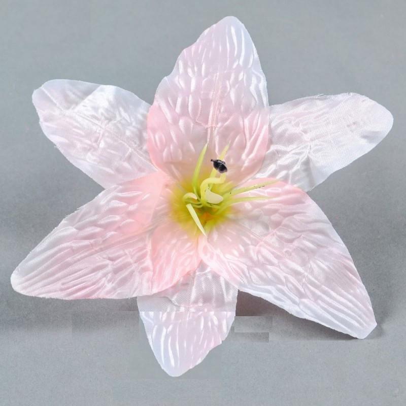 Головка лилии  NY 005 (100 шт./ уп.) Искусственные цветы оптом