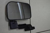 Зеркало левое УАЗ 469, ХАНТЕР