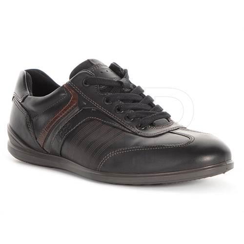 Туфли ecco Chander