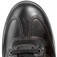 Туфли ecco Chander , фото 3