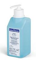Стериллиум гель (sterillium gel) 475 мл