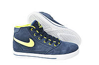 Кроссовки Nike Zoom  СЕЗОН 2015 БОЛЬШОЙ ВЫБОР