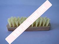Щетка деревянная для одежды VT6-14914