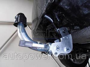 Фаркоп Ford Focus II 2004-2011
