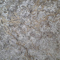 Обои Карамболь 2 8575-10 винил горячего тиснения,ширина 1.06,в рулоне 5 полос по 3 метра., фото 1