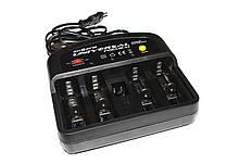 Зарядное устр-во Энергия EH-305 Universal Premium Black