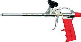 Пистолет Для Монтажной Пены YT-6740 - Yato