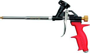 Пистолет Для Монтажной Пены YT-6741 - Yato