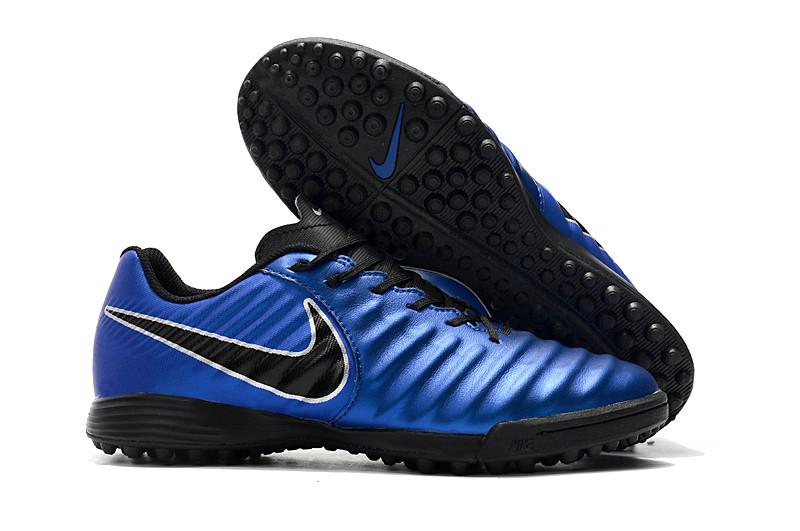 Футбольные сороконожки Nike Tiempo Legend VII Academy TF