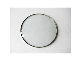 Крышка на сковороду без ручки 30,5 см