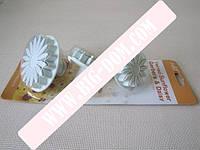 Плунжер для мастики из 3-х Гербера VT6-15780