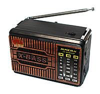 MP3 плеер Juncda JC-302ACR Black
