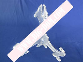 Подставка для тарелок 20*15 А2 VT6-12635