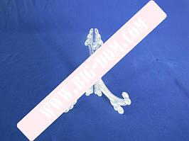 Подставка для тарелок VT-12638