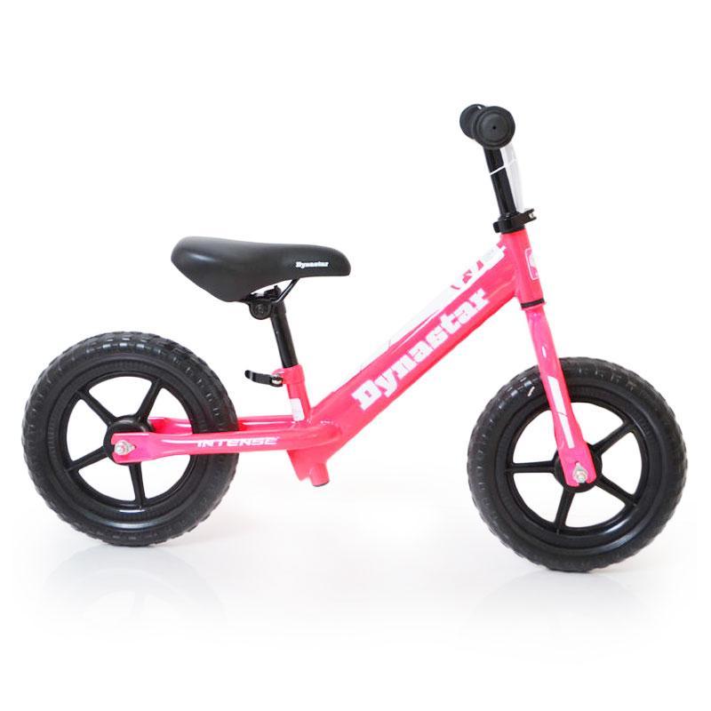 Беговел B-1 Pink