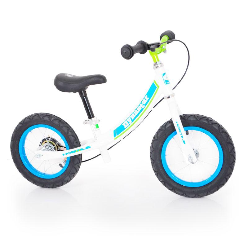 "Беговел 12""B-5 (Boy) Air wheels"