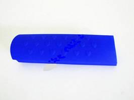 Прихват силиконовый для ручки для сковороды